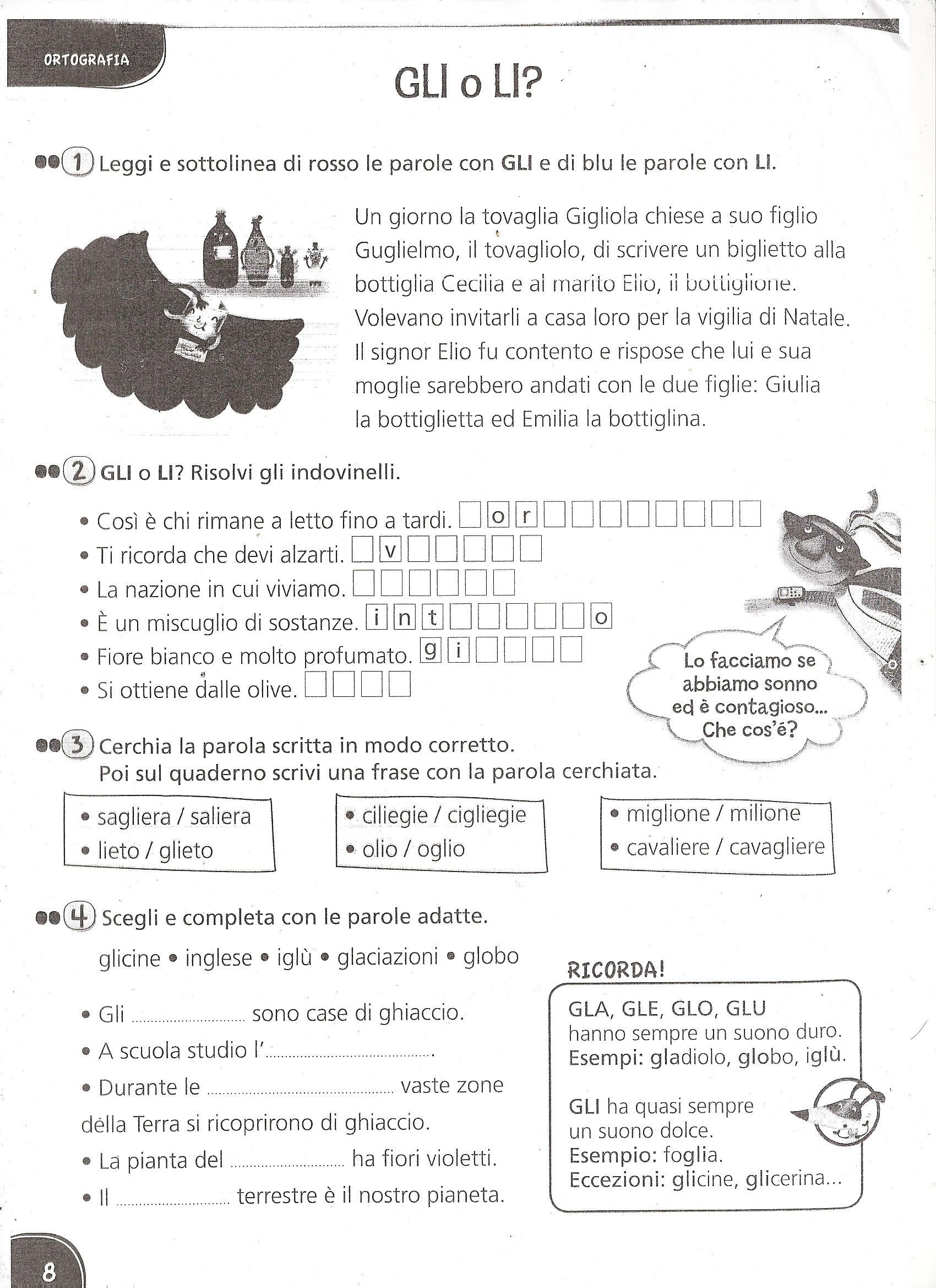 Puntini Rossi, Macchie Rosse e Prurito sulla Pelle: Rimedi ...